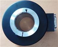 HTB-40CC10-30E1000BM-S8传感器
