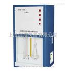 ATN-100凯氏定氮仪(含KDN-04C数显消化炉)