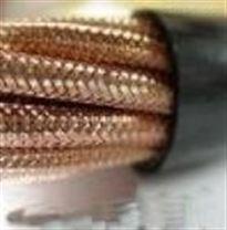 計算機控製電纜DJYVP專業生產批發商