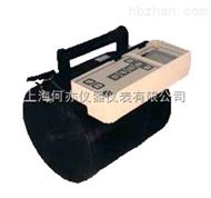 自给式190N宽量程中子监视测量仪