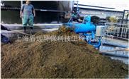 上海牛粪脱水设备