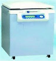 供應日本ALP CLG-40L熱蒸汽滅菌器
