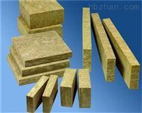 不燃A級防火岩棉條價格及規格型號