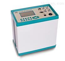 采樣器優質采樣器專業采樣器GH-2型智能煙氣采樣器