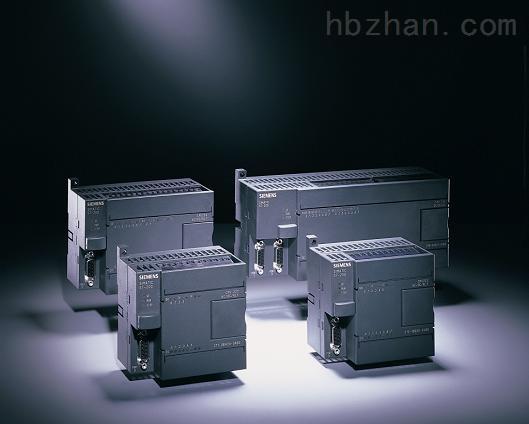门子s7-200模块cpu226cn