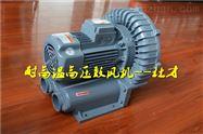耐高温风机_高压风泵