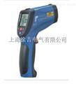 DT-8818H专业中高温红外线测温仪