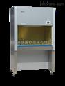 實驗室用1.2米鋼木通風櫃