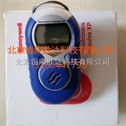 CO報警儀IMPULSE XP2566-0201|霍尼韋爾一氧化碳檢測儀