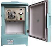 JWS-8000F-青岛精创鑫 8000F自动水质采样器 厂家直销