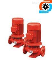 穩壓消防泵型號 XBD單級消火栓泵