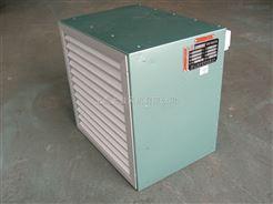 XBDZ-I-3.6高品質金屬側壁式窗式換氣扇