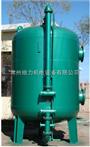 江蘇淺層砂過濾器生產廠家