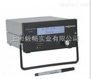 美國ECO紫外臭氧檢測儀UV-100臭氧分析儀臭氧測試儀