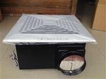 BLD15-1200吸顶式家用换气扇导管式通风器