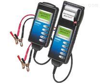 美国蓄电池检测仪 密特MDX-600系列