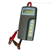 TRIV:美国密特蓄电池测试仪MICRO-580/581