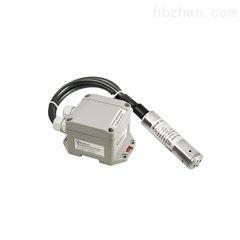 全密封智能化液位测量仪MPM4700投入式液位变送器