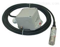 MPM426W液位变送器MPM426WE22V投入式液位计