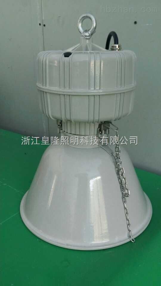 LED工程顶灯报价