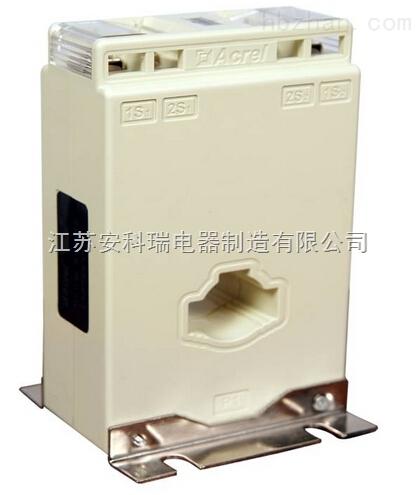 江苏安科瑞AKH-0.66 S-30I双绕组电流互感器