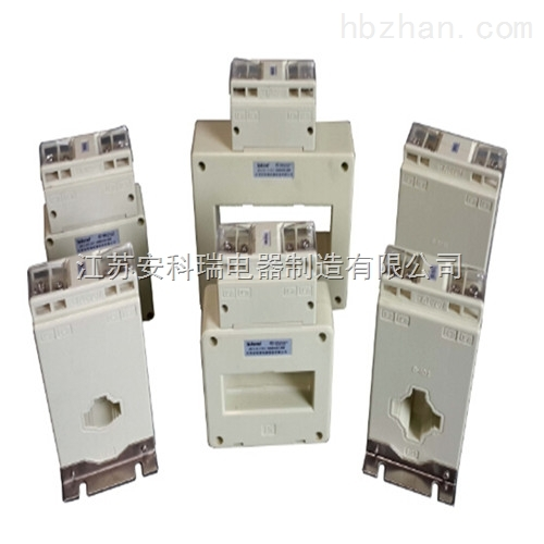 双绕组型电流互感器生产厂家