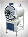 WS-YDA係列臥式高壓蒸汽滅菌器