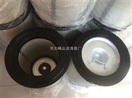 P608306P608306空气滤芯,P608306滤芯厂家,P608306滤芯