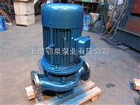 SGP型不锈钢管道泵不锈钢立式管道泵