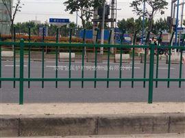 公园绿化护栏