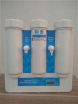 實驗室超純水機價格醫用純水機zui低價格
