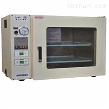電熱真空幹燥箱價格  實驗室幹燥betway必威手機版官網