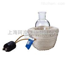 微形瓶電加熱套(適合梨形容器)MICP65/MICP100/MICP150/MICP250