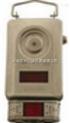 KGJ16B型瓦斯传感器