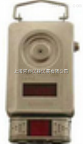 KGJ16B型瓦斯傳感器