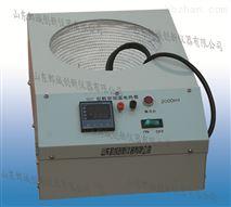 廠家直銷SHT型數顯恒溫電熱套