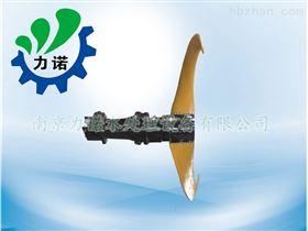 qjb型低速推进器