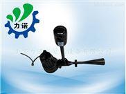 潜水射流式曝气机QSB1.5-22移动式安装