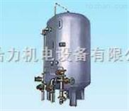 常州活性炭過濾器