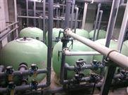 荆门新型游泳池水处理设备质量保证