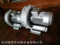 裁断机气垫专用高压鼓风机 2HB930-AH17 12.5KW 鼓风机