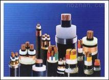 hyac通訊電線電纜-hyac價格