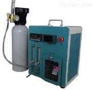 硫化氢报警仪检定装置(便携式)