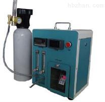 硫化氫報警儀檢定裝置(便攜式)