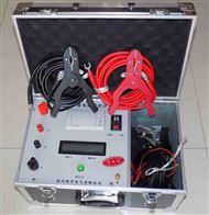 扬州回路电阻测试仪