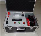 SDKG/156-200A智能回路电阻测试
