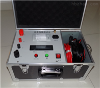 HLY-200A智能回路电阻测试仪