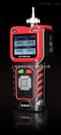 GASTiger2000-CO无线传输矿用一氧化碳报警仪