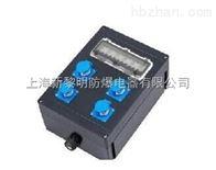 FXS防水防塵防腐電源插座箱