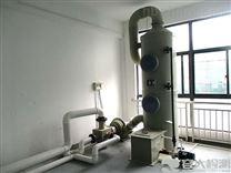 天津氢剥离试验
